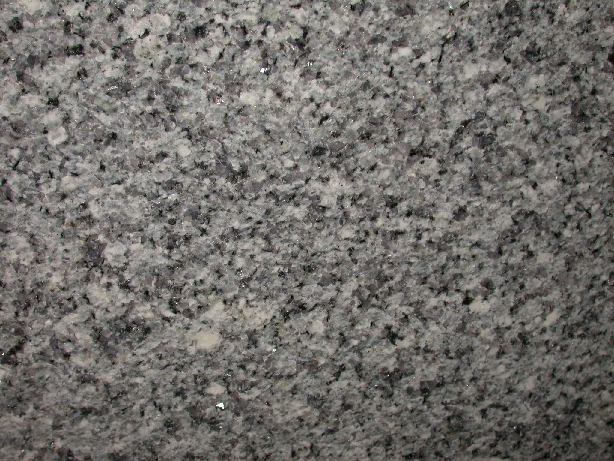 granite latino personals The word granite comes from the latin granum the mostly ruined black pyramid dating from the reign of amenemhat iii once had a polished granite pyramidion or.