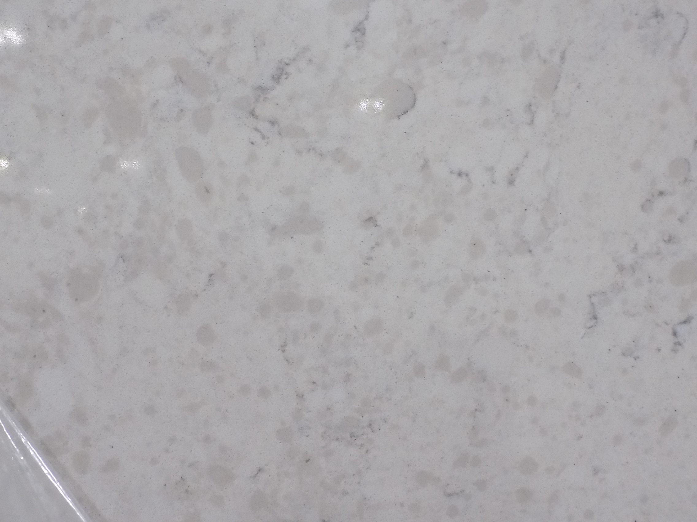 Carrara Pebbles