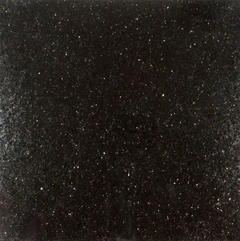 BLACK GALAXY 2CM