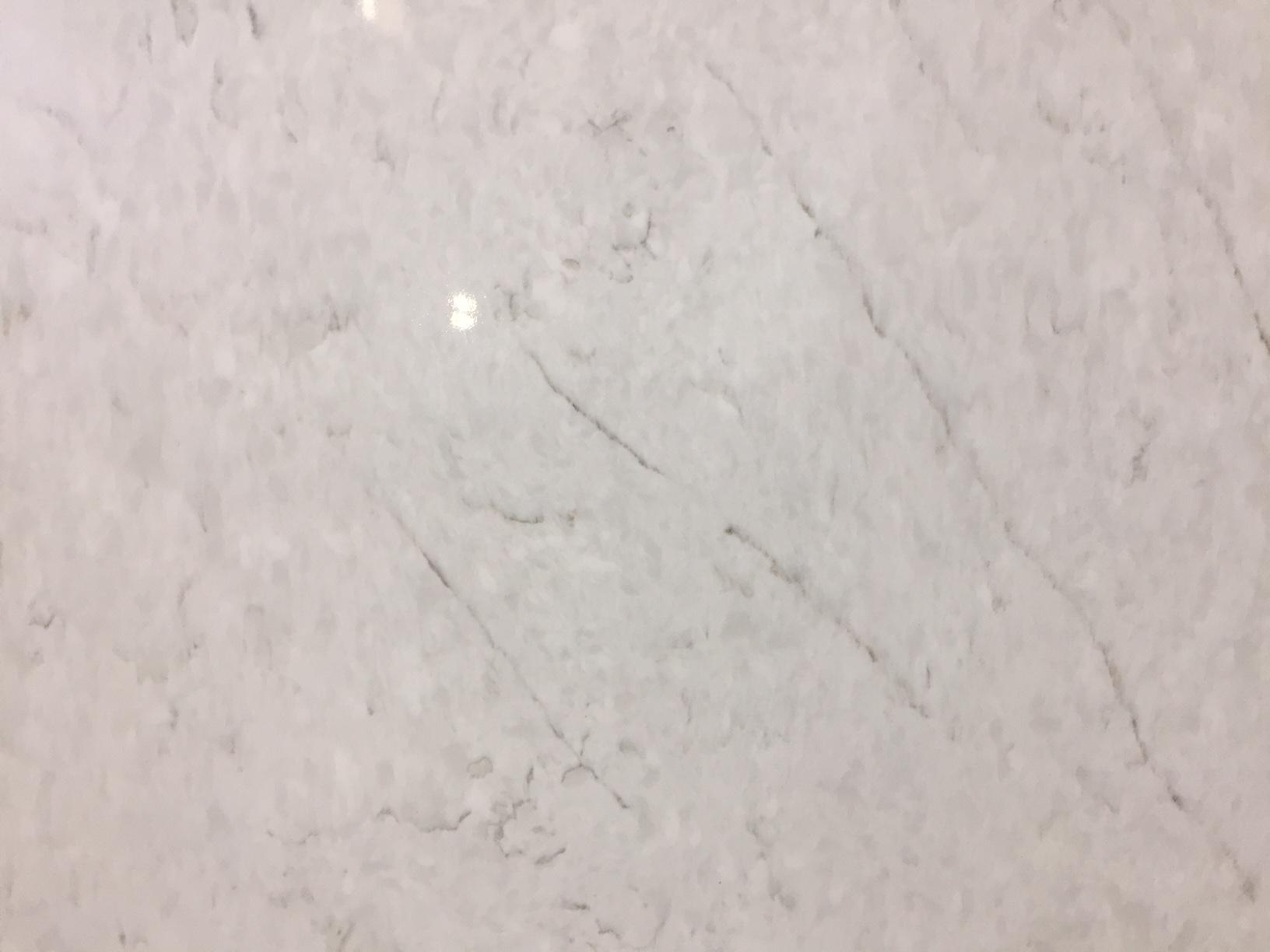 Carrara Celtic