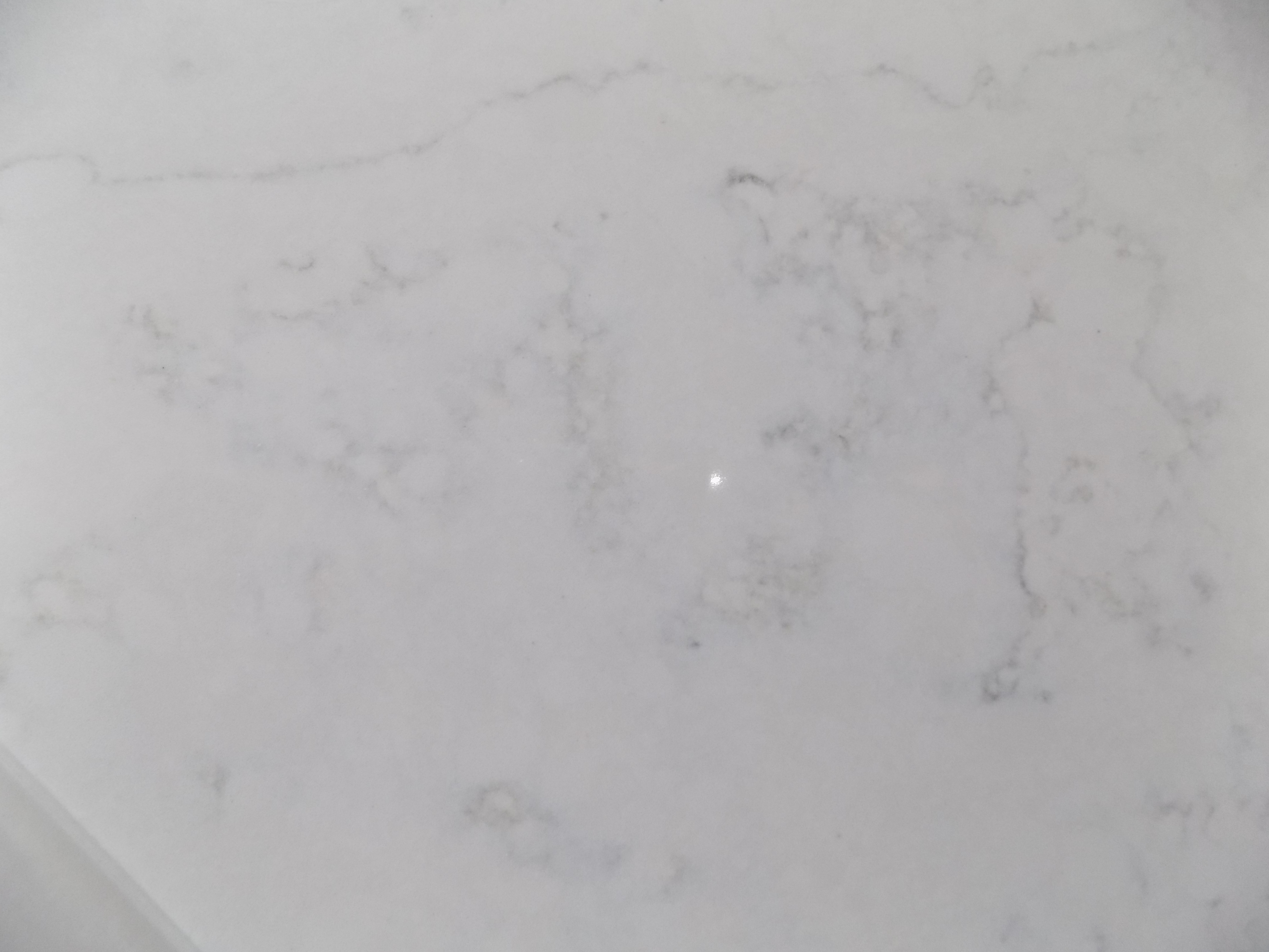 Carrara Crystal