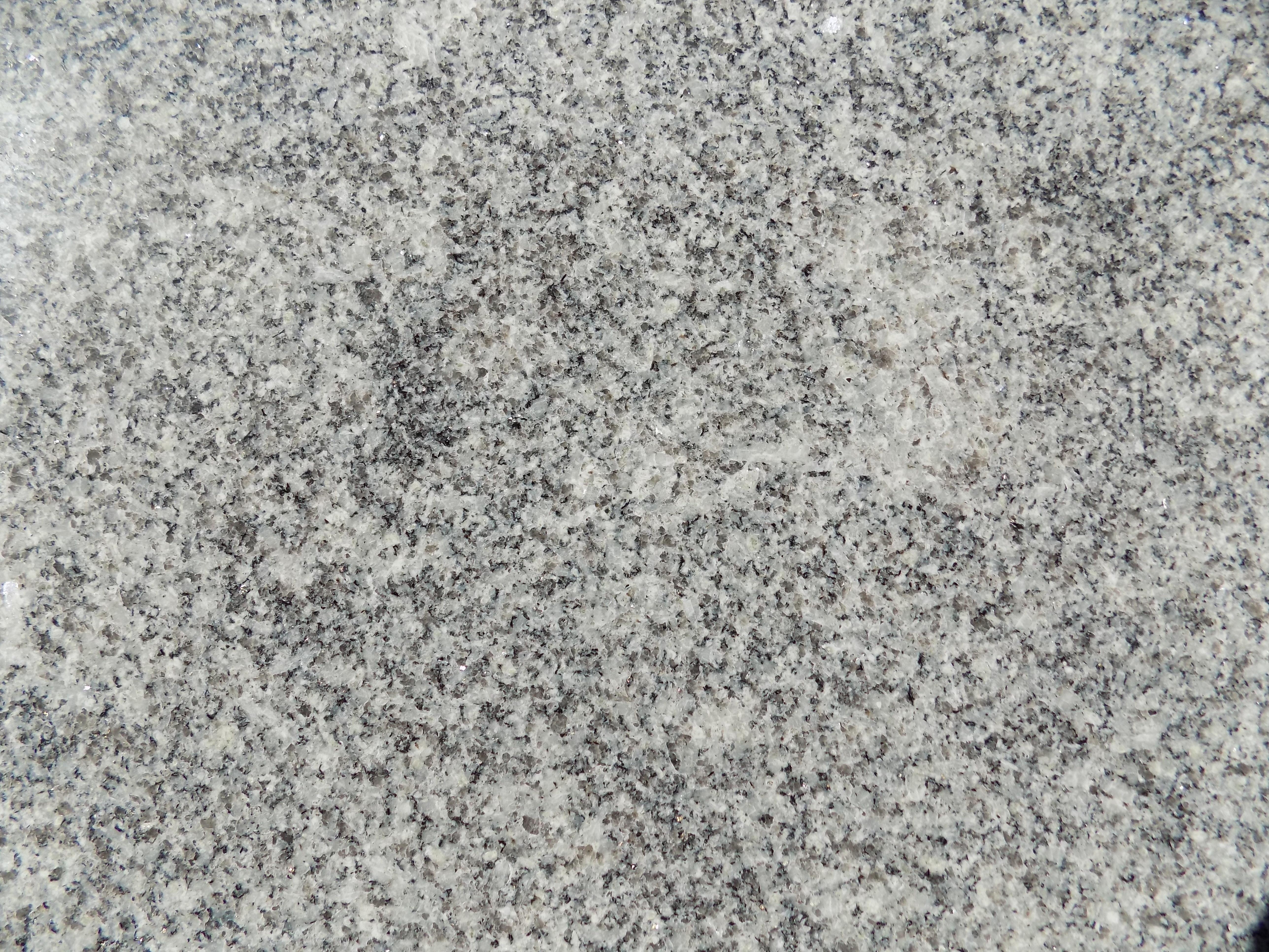 White Sparkle 3cm