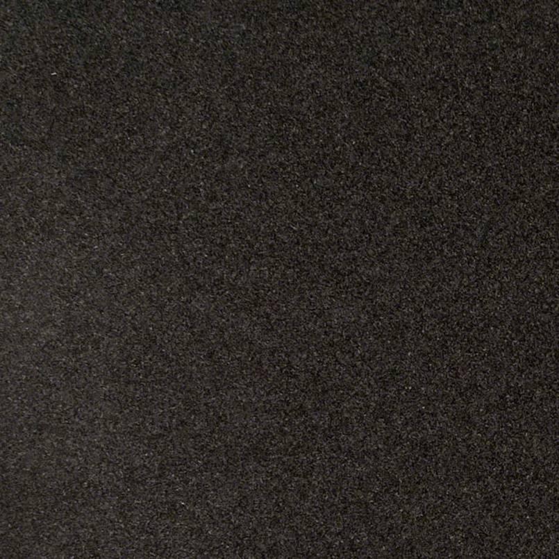 BLACK IMPALA 1 1/4