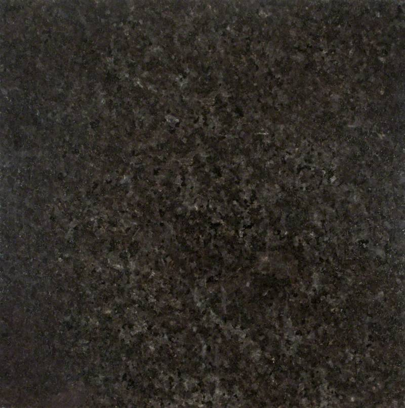 BLACK PEARL 1 1/4