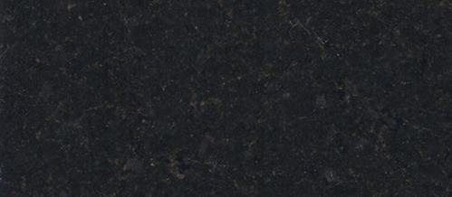 SPICY BLACK 1 1/4