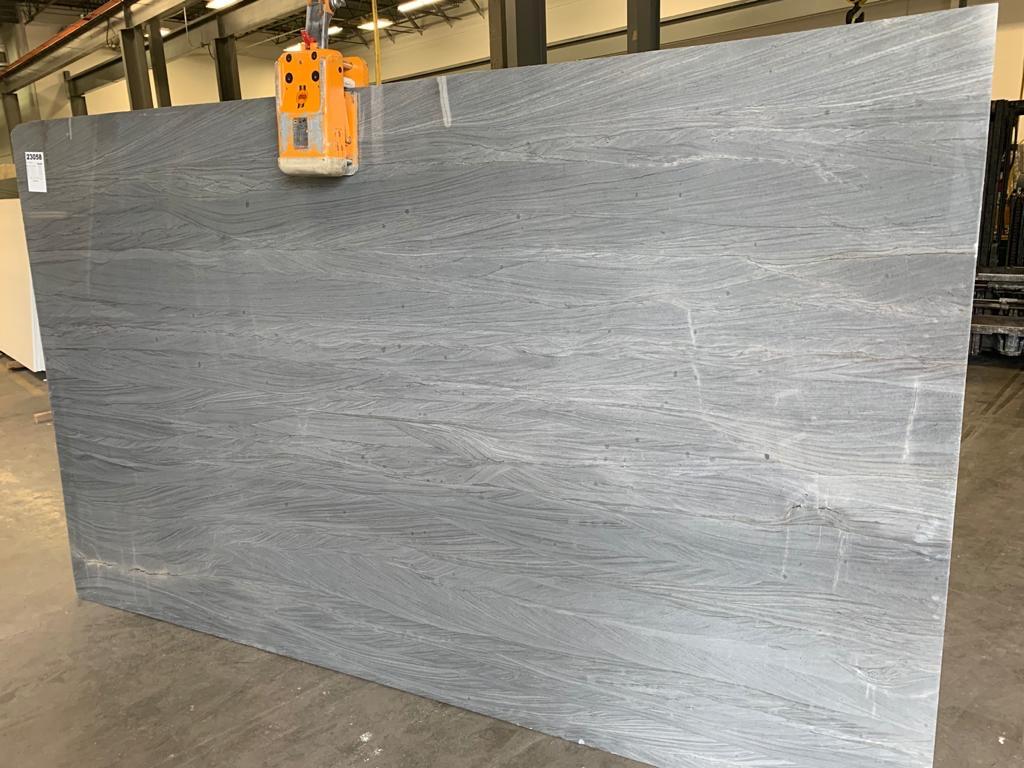 Admantium Quartzite Slab 30 Mm