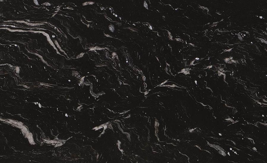 CHEYENE GRANITE SLAB 30 MM