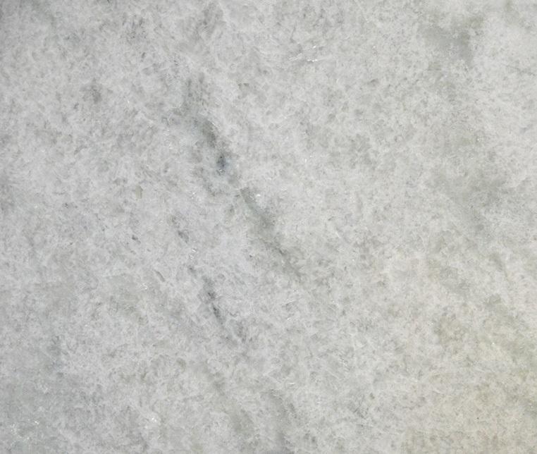 ICEBERG MARBLE SLAB 30MM