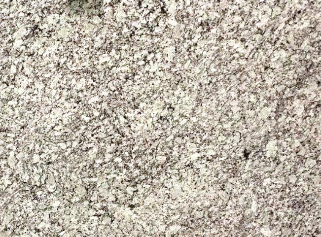 WHITE FROST GRANITE SLAB 30MM
