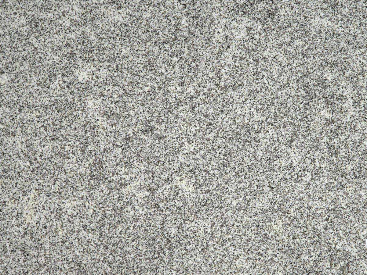 WHITE SPARKLE GRANITE SLAB 30MM