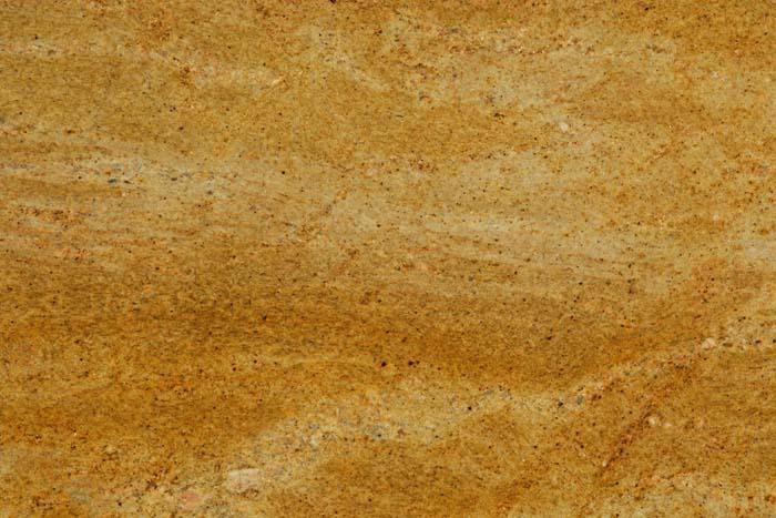 MADURA GOLD GRANITE SLAB 20MM