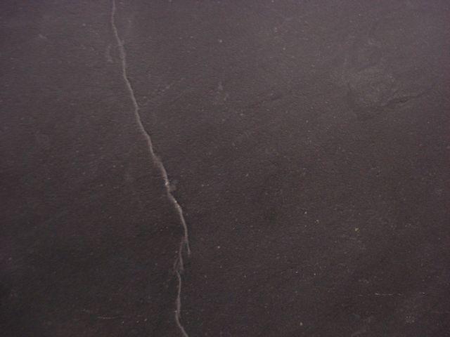 BLACK STELLARIS GRANITE SLAB 30MM