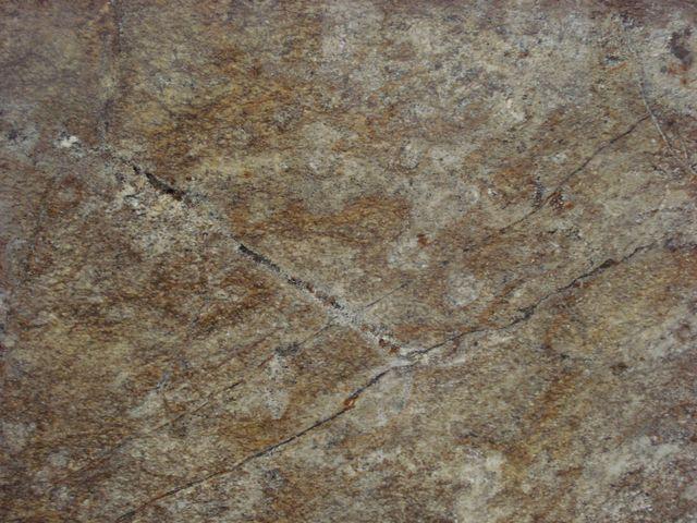 TROPICAL TAUPE GRANITE SLAB 30 MM