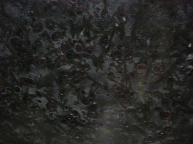 METEOROUS GRANITE SLAB 30MM