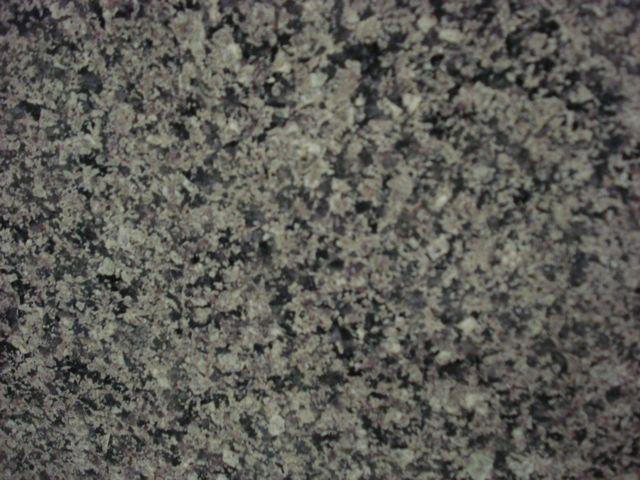 DESERT BROWN GRANITE SLAB 30MM