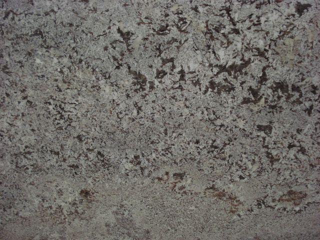 Bianco Antico Granite Slab 30Mm