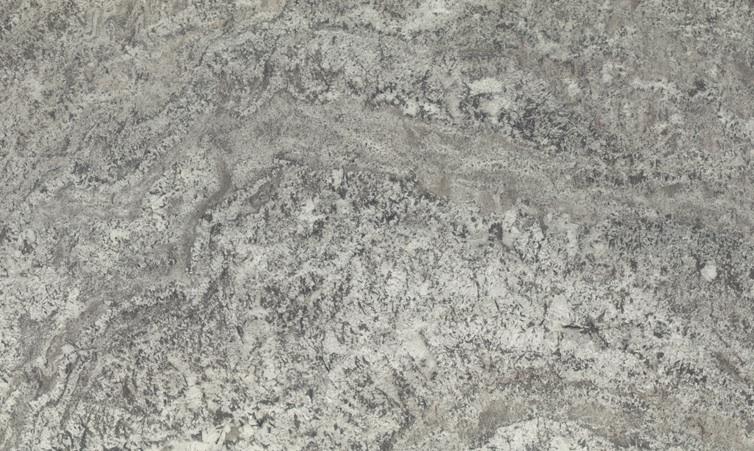 WHITE TORRONCINO GRANITE SLAB 30MM