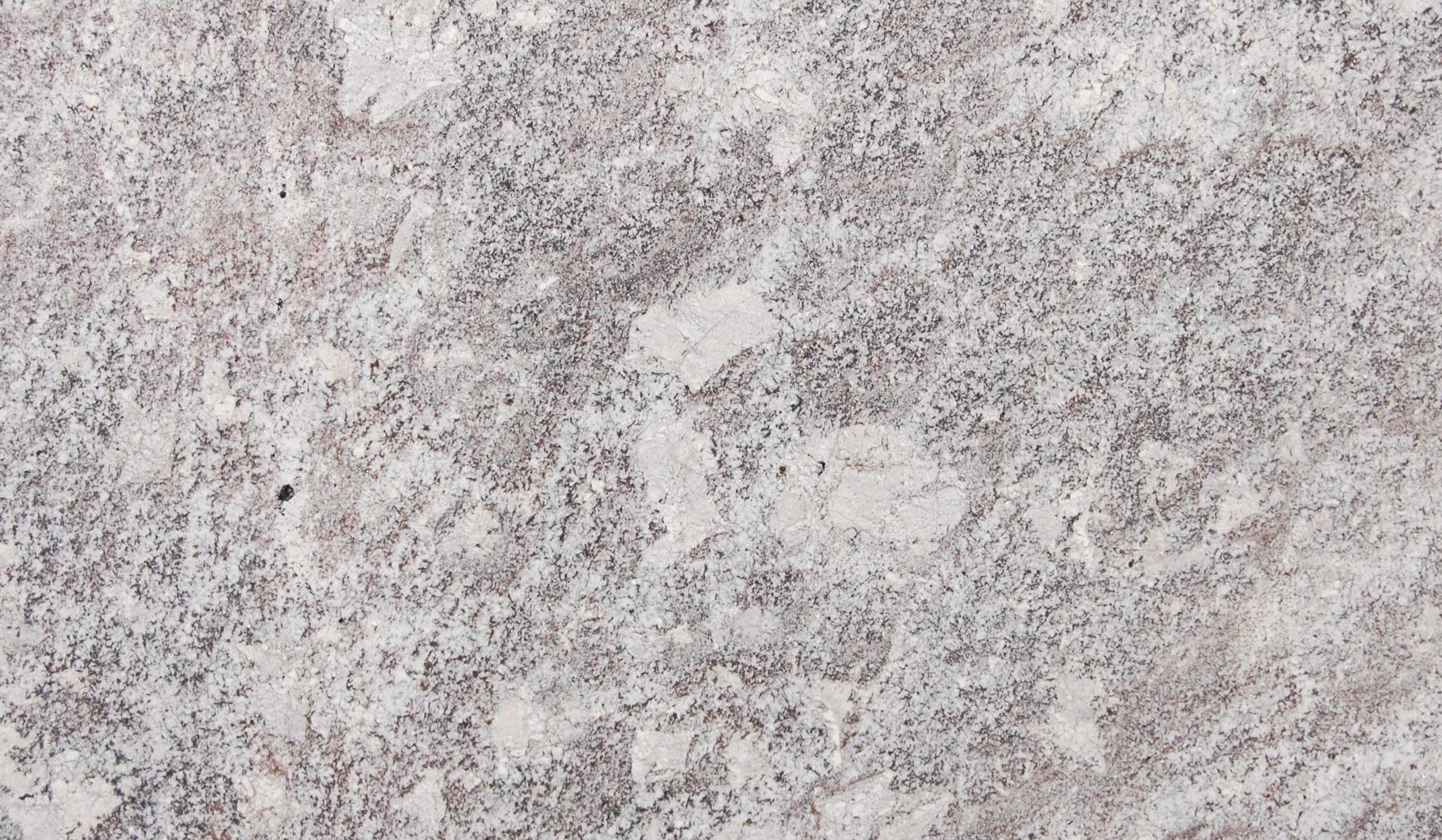WHITE SPRING GRANITE SLAB 20MM