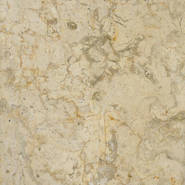 SAHARA GOLD MARBLE SLAB 30MM