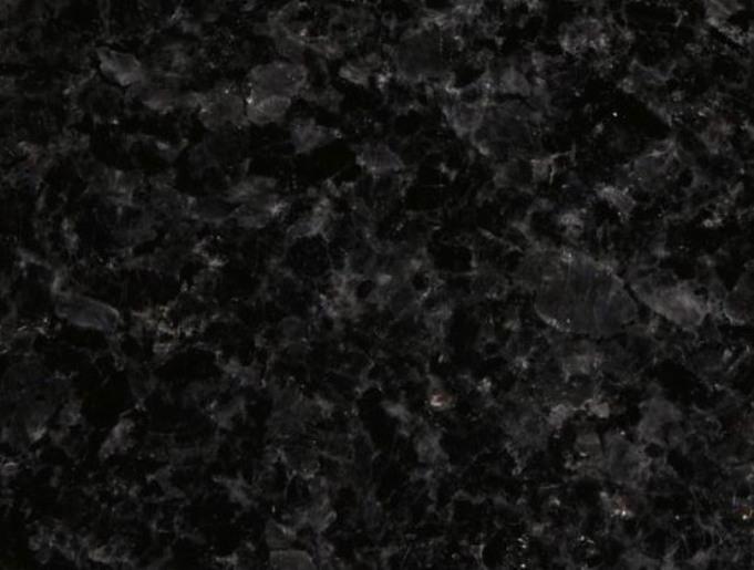 LABRADOR BLACK GRANITE SLAB 30MM