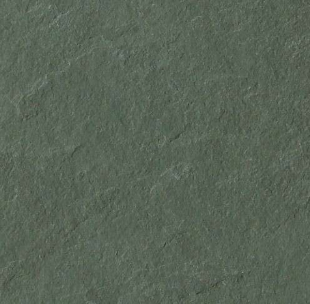 GREEN SLATE STONE NATURAL / CALIBRATED SLAB 30MM