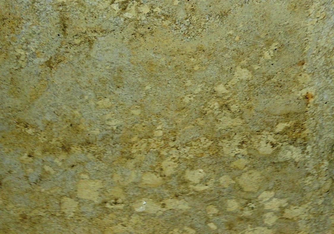 GOLDEN BEACH GRANITE SLAB 30MM