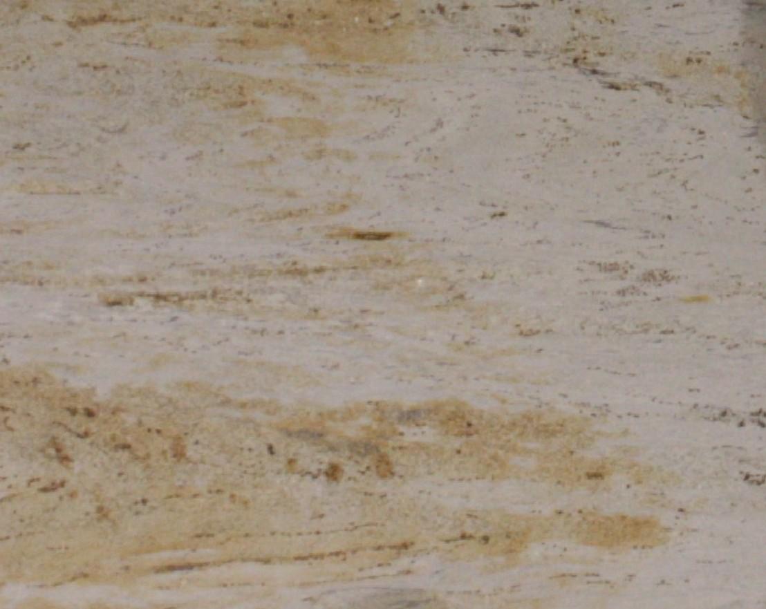 GOLDEN WOOD GRANITE SLAB 20MM