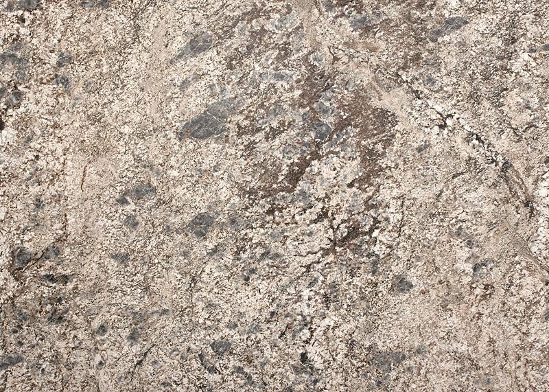 DIAMOND ARROW GRANITE SLAB 30MM