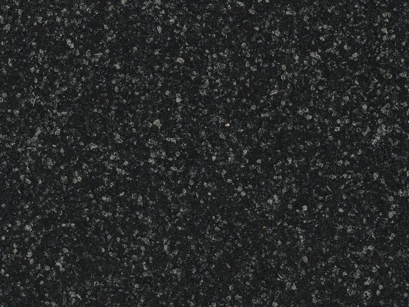 CAMBERIAN BLACK GRANITE SLAB 20MM