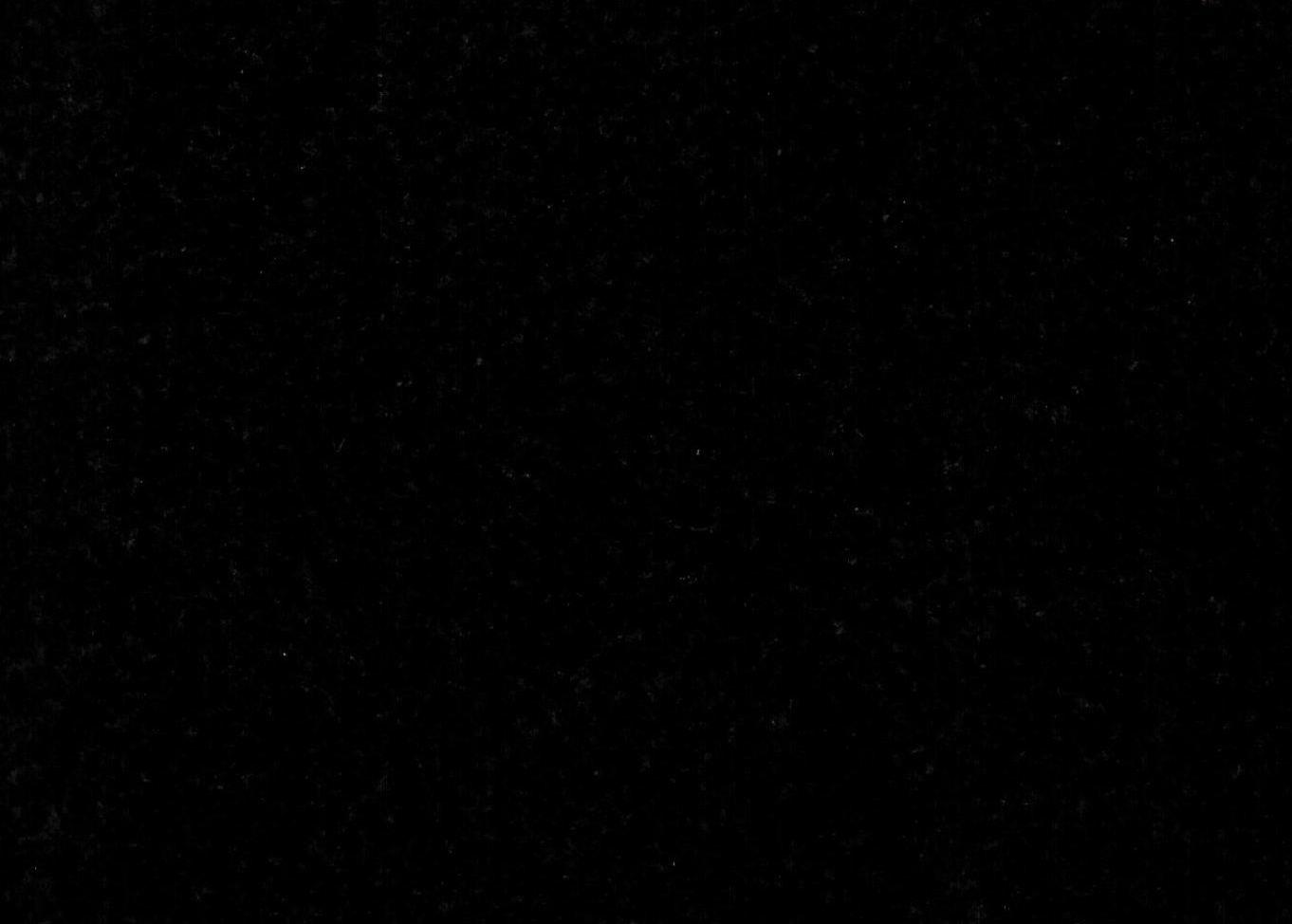 ABSOLUTE BLACK GRANITE SLAB 20MM