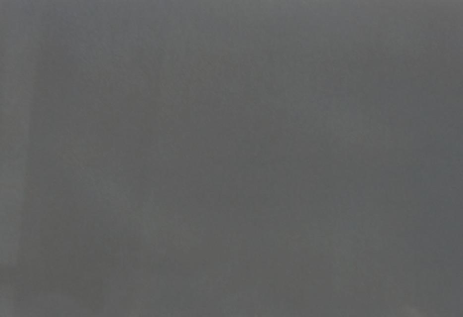 ABSOLUTE BLACK HONED GRANITE SLAB 30MM