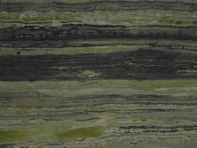 AMAZONIA GRANITE SLAB 30MM
