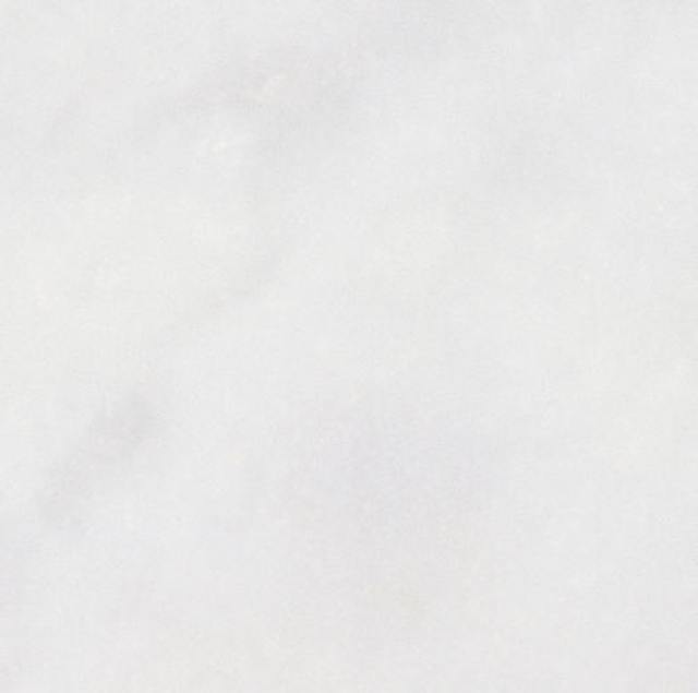 AFYON WHITE SLAB 30MM