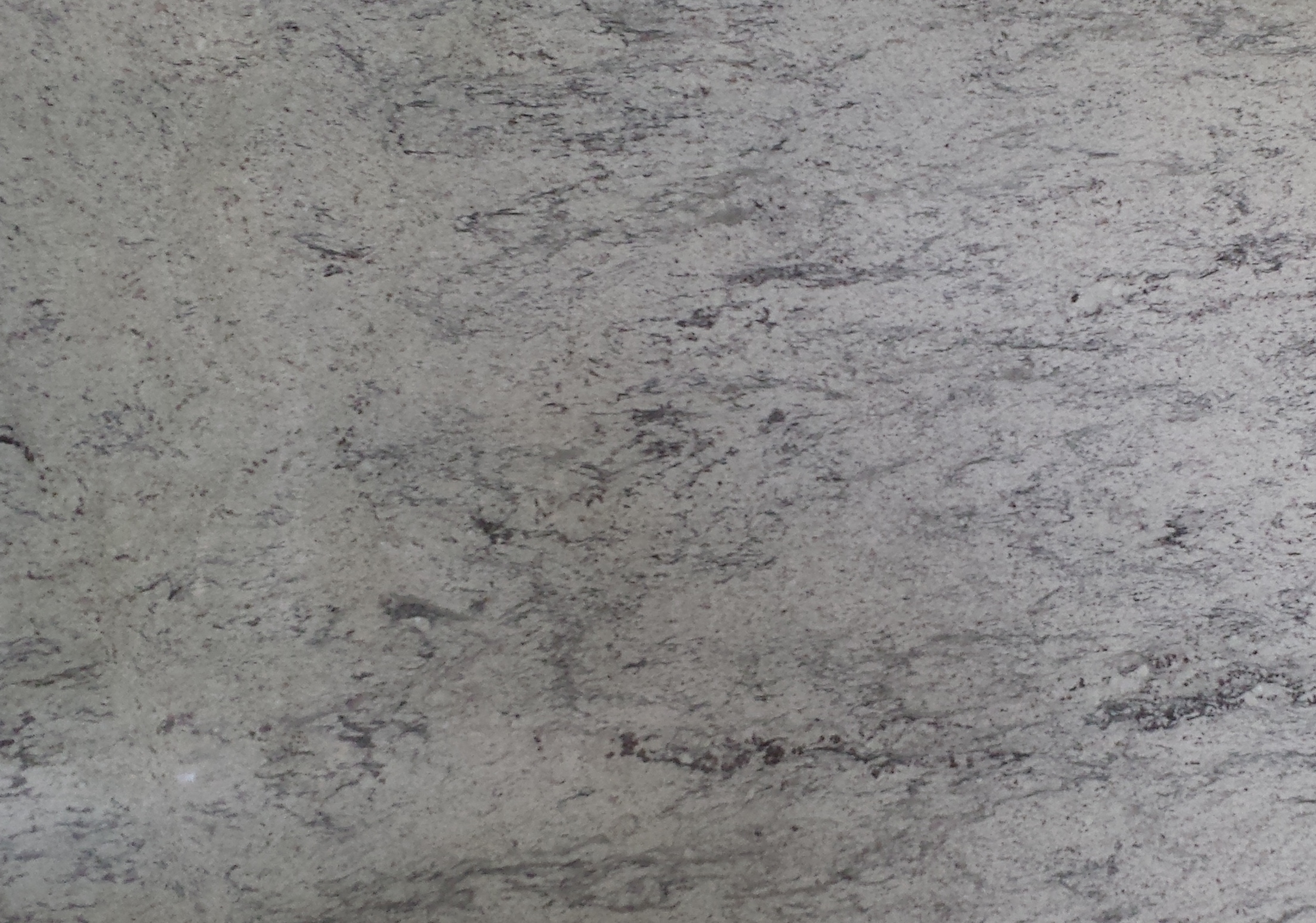 ANTIQUE WHITE GRANITE SLAB 30MM