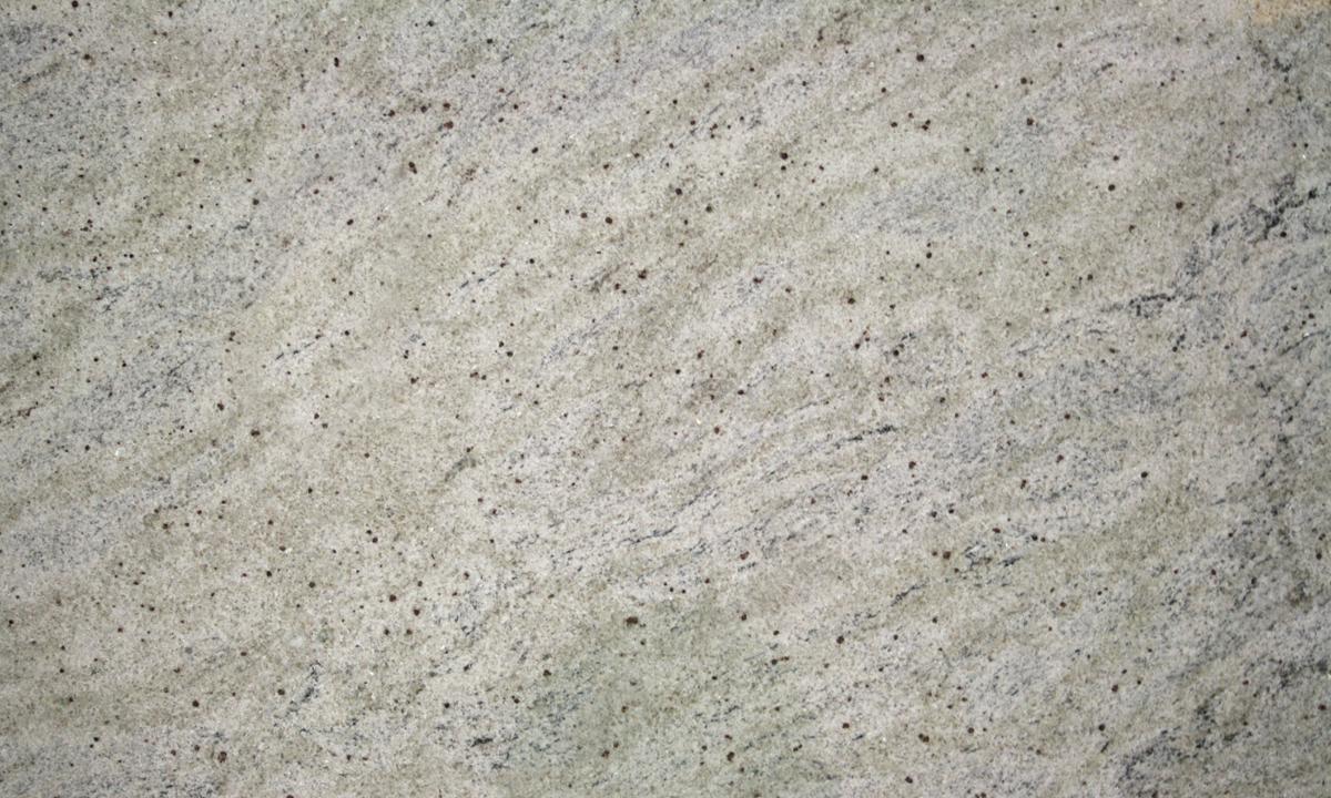 KASHMIR WHITE GRANITE SLAB 30MM
