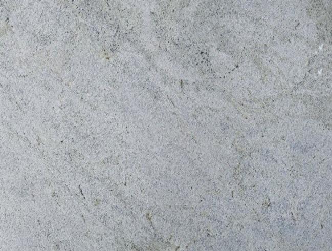 Alpha White Granite Slab 30Mm