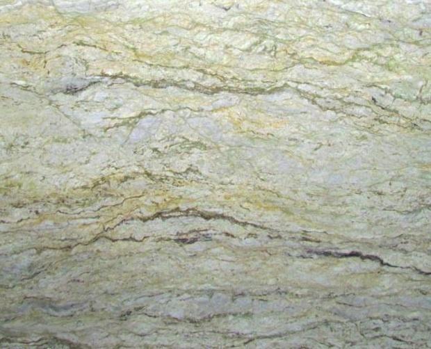 SOLEIL GRANITE SLAB 30MM