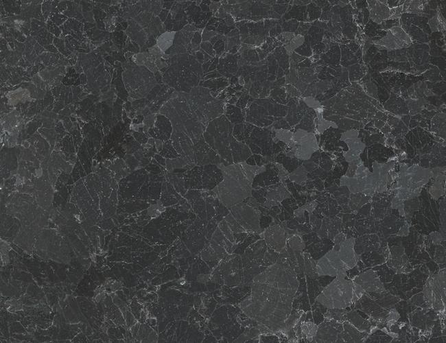 ANTIQUE BLACK GRANITE SLAB 30MM